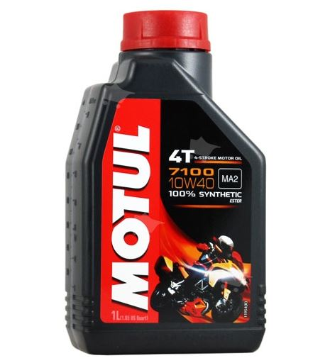 monkeybiker sweden motul 7100 4t racing oil full synthetic. Black Bedroom Furniture Sets. Home Design Ideas