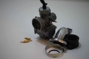 26mm Keihin PE26