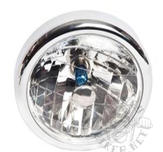Headlight Diamond Dax