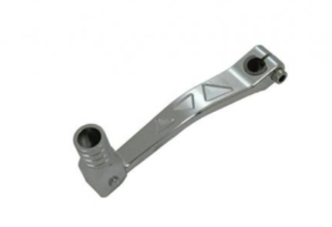 Gear shifter alloy CNC type 1