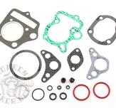 Gasket set Cylinder & head 50cc