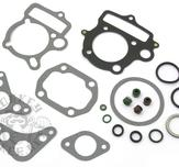 Gasket set Cylinder & head 85cc