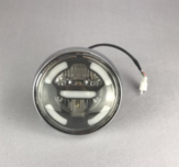 Headlight LED Dax