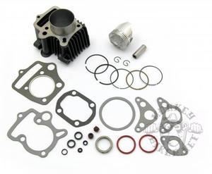 85cc cylinder kit 70cc topp 6v