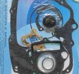 Gasket set engine 95cc (54mm)