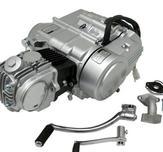 72cc motor