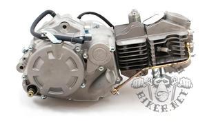 Zongshen 155cc motor