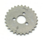 Cam sprocket  28T type 1