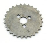 Cam sprocket  28T type 2